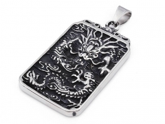 Stainless Steel Pendant PS-1031 PS-1031 PS-1031 PS-1031