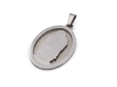Stainless Steel Pendant PS-1028 PS-1028 PS-1028 PS-1028