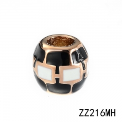 Stainless Steel Bead For Jewelry PAT-119