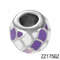 Stainless Steel Bead For Jewelry PAT-106A