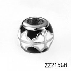 Stainless Steel Bead For Jewelry
