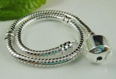 Bracelet For Jewelry---Without Logo