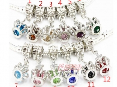 5Pcs Fashion Jewelry Parts