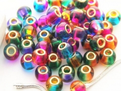 10Pcs Fashion Jewelry Parts