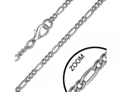 Small Stainless Steel Chain 6mm
