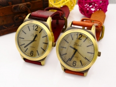 1 Piece Fashion Watch