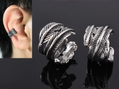 Stainless Steel Earrings ES-1682