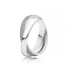 925 Silver Ring
