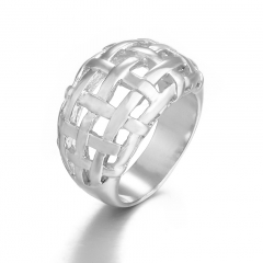 Stainless Steel Ring RS-2084A