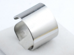 Stainless Steel Ring RS-0678