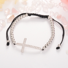 Stainless Steel Bracelet BS-1767A