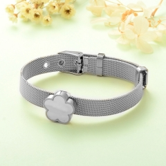 Stainless Steel Bracelet BS-1832A