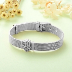 Stainless Steel Bracelet BS-1836A