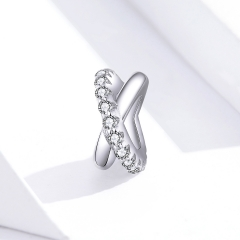 925 sterling silver charms jewelry   BSC214