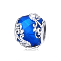 925 sterling silver charms jewelry   BSC231